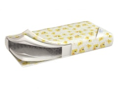 Chicco Roll 80x200 см